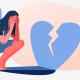 تخریب کننده رابطه عاطفی
