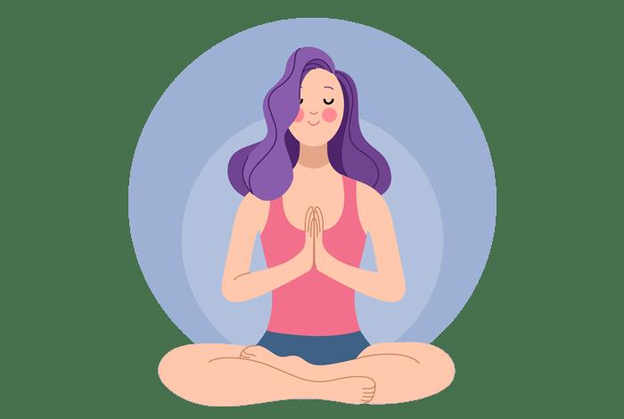 راههای غلبه بر استرس