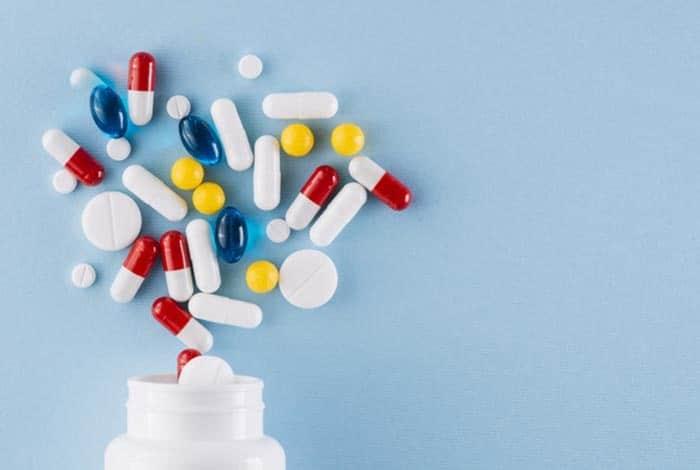درمان فوبیا با دارو
